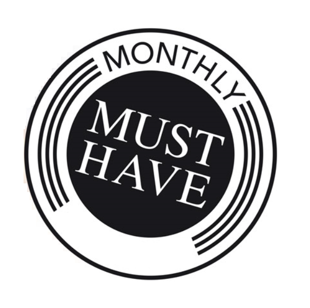 Monthly Musthave